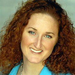 Dr. Shannon Hanrahan, Ph.D.
