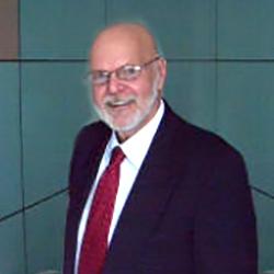 Dr. William Granzig, Ph.D.