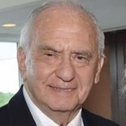 Dr. Arthur P Mosel, MD