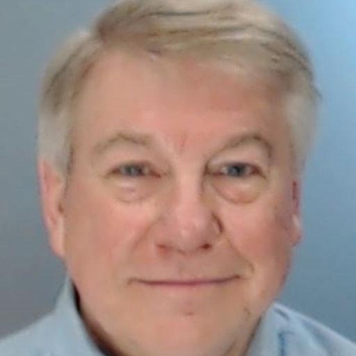 Dr. Alan Listiak, Ph.D.