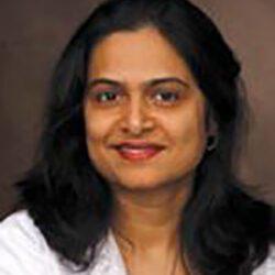 Dr. Urvashi Mehta