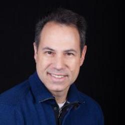 Dr. Adam K. Ashton, MD