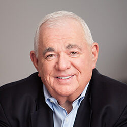 Dr. Alan J. Elkin, Ph.D.