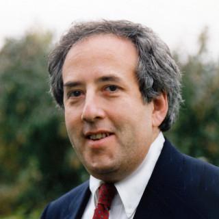 Dr. Alan S. Lichtman, MD