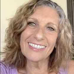 Dr. Amy Caplan Demmer, Ph.D.