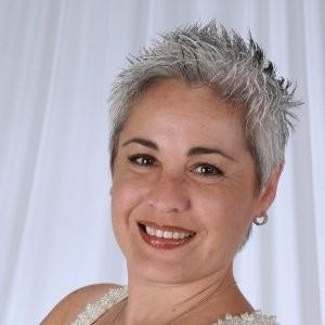 Dr. Anagloria Mora Ph.D. American Board of Sexology