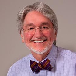 Dr. Douglas Rosenau