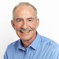 Dr. Stan Neil Hyman, PhD