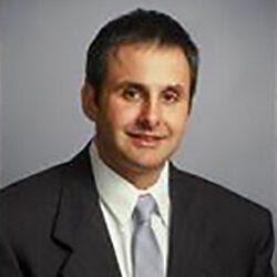 Dr. Joel Kaplan, Ph.D.