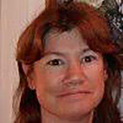 Dr. Sandra Billings