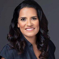 Dr. Janet Brito, Ph.D.