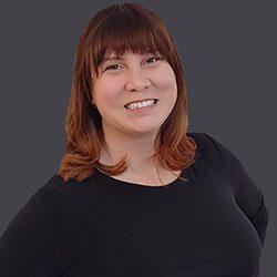 Nicole Thomas, LCSW