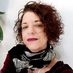 Dr. Gloria Brame, Ph.D.