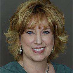 Kelly Chisholm