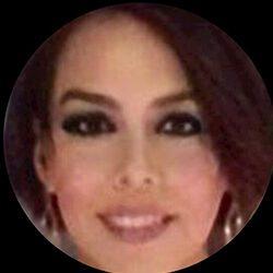 Dr. Esther Jimenez, Ph.D.