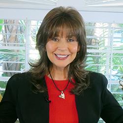 Dr. Ava Cadell, Ph.D.