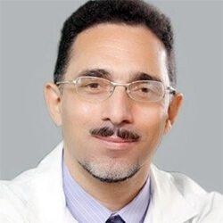 Dr. Hosam Abdel Majeed