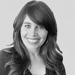 Dr. Kristin Areglado Hurley, Ph.D.