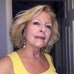Dr. Linda Gay Morris, Ph.D.
