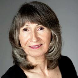 Linda Poelzl