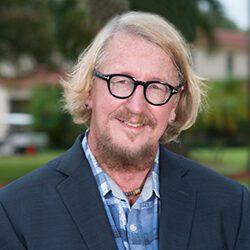 Dr. Mark S, Smith, Ph.D.