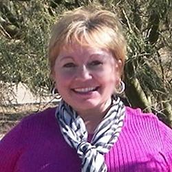 Dr. Melanie Jones Owen