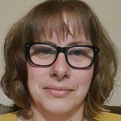 Jane Lloyd