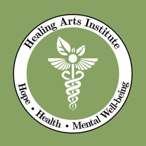 Healing Arts Institute of South Florida