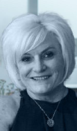 Tina Evans