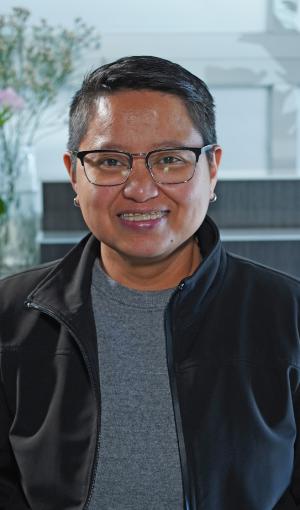 Marina Sabile
