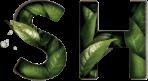 Client Portal Hover Logo
