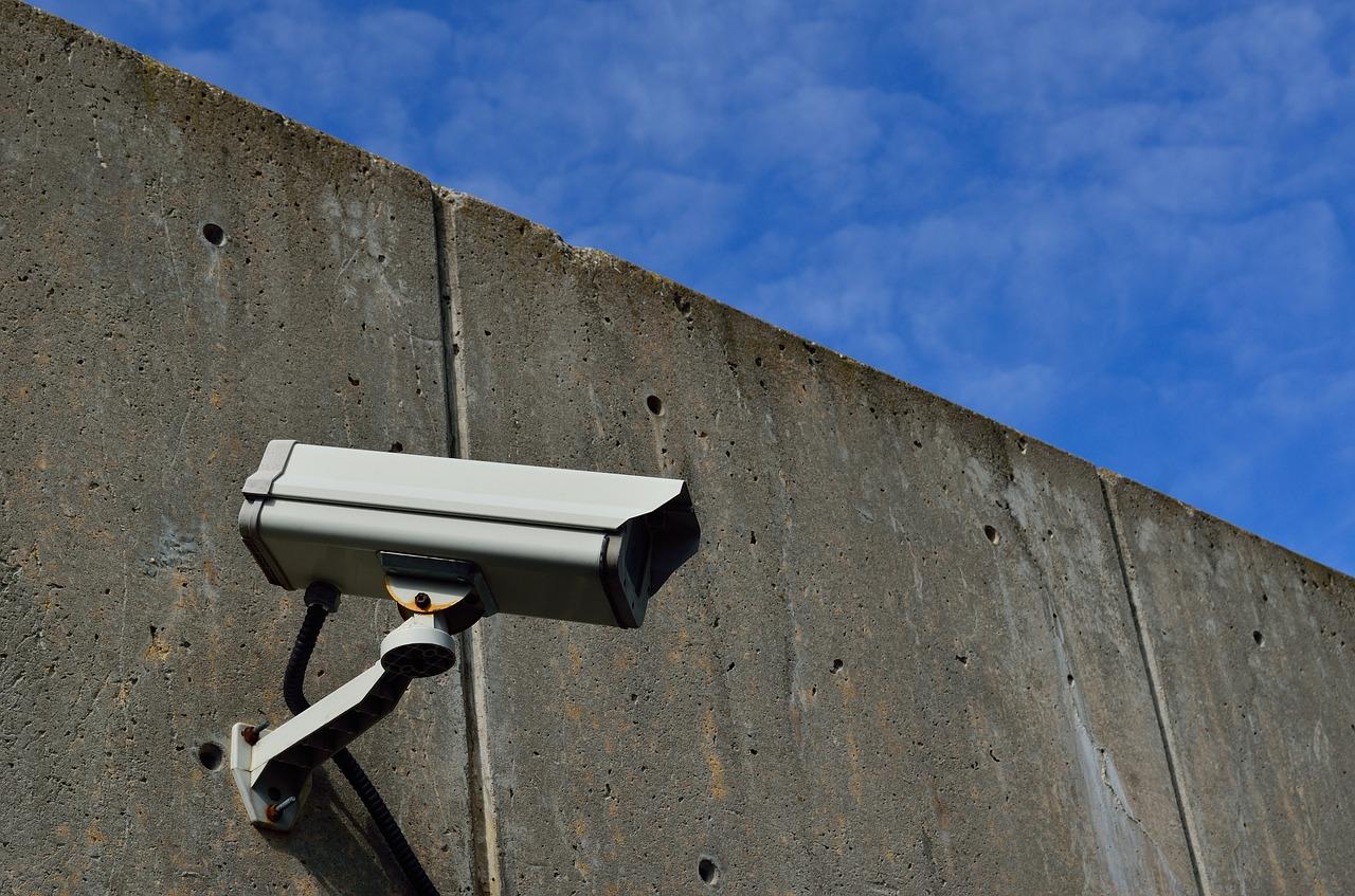 cctv, security, camera