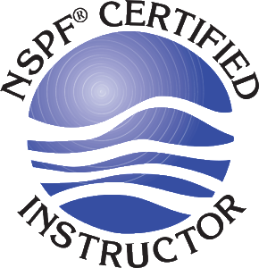 NSPF Certified Instructor