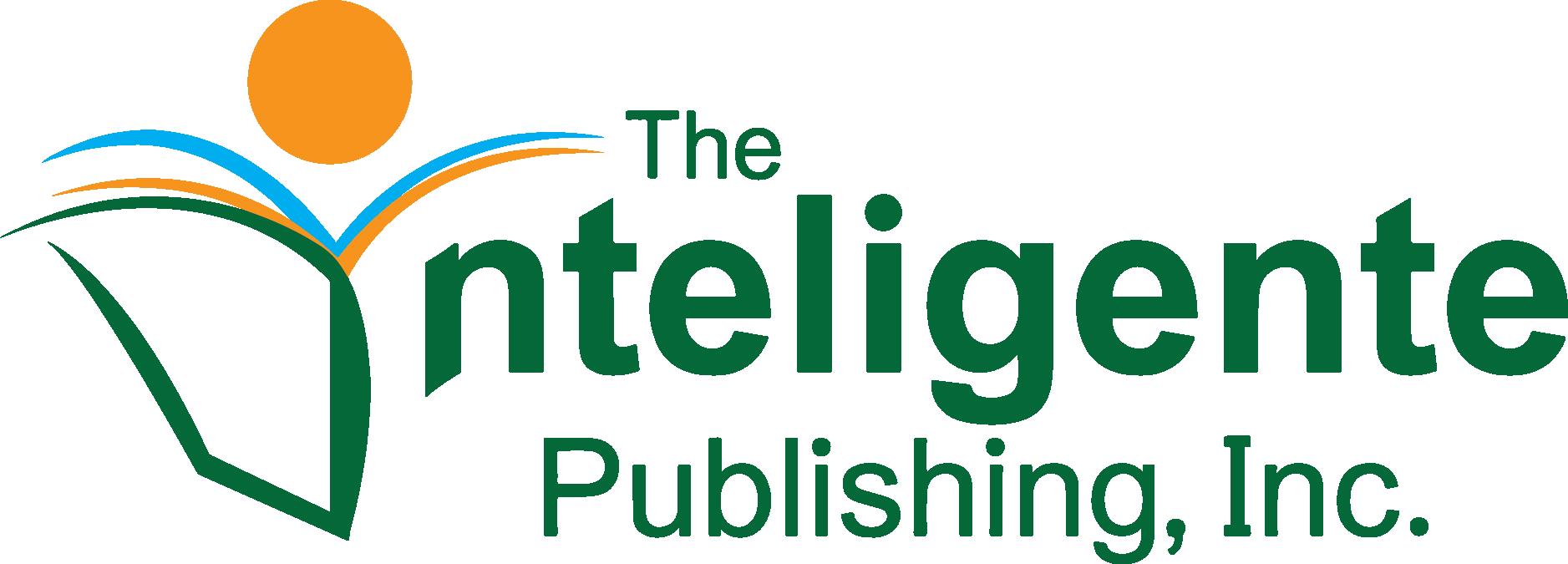 The Inteligente Publishing, Inc.