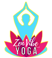 Private & Virtual Yoga | Zen Vibe Yoga