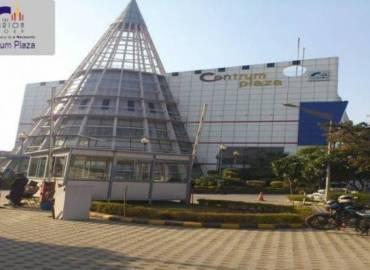 Office Leasing Companies in Gurgaon | Centrum Plaza