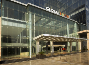 Commercial Property for Sale in Global Foyer