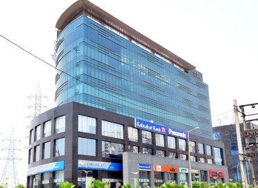 Pre Leased Property for Sale in Gurgaon | Pre Rented office Space in Gurgaon 9873925287