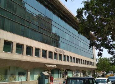 Furnished Office in Saket | Real Estate Agents in South Delhi