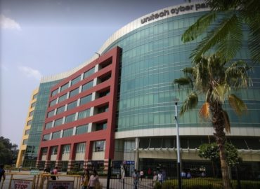 Pre Rented/Pre Leased Property in Gurgaon
