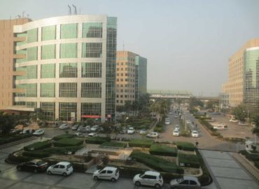 Pre Rented proeprty in Gurgaon | Pre Rented Office for Sale in Gurgaon