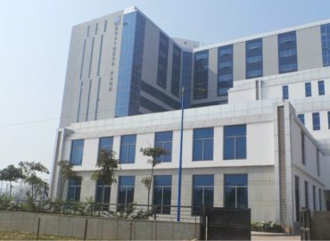 Furnished Office Space in Gurgaon | Vipul Business Park