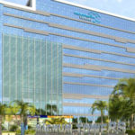Pre Leased Property in Gurgaon | Magnum Towers Sector 58 Gurgaon