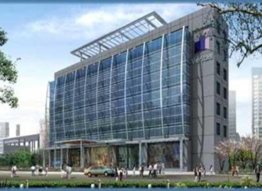 Furnished Office Space in Gurgaon | Veritas Business Suites