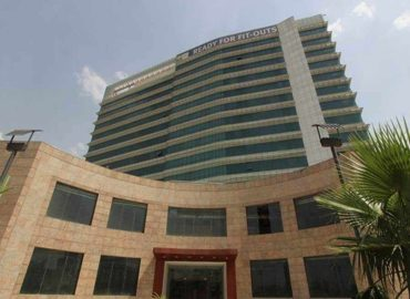Emaar The Palm Square Sector 66 Gurgaon | Pre Rented Property in Gurgaon.