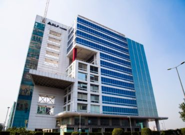 Office Space in Jasola | Office for Rent in Jasola
