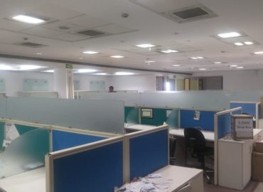Real Estate Agents in South Delhi | Office Space in Okhla