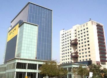 Pre-Rented Property in Gurgaon | Baani The Address 1