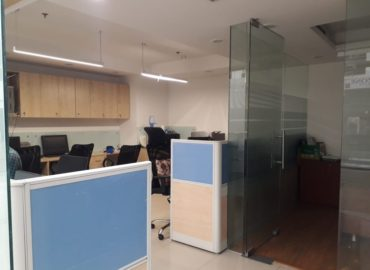 Office Space for Rent/Lease in Jasola South Delhi
