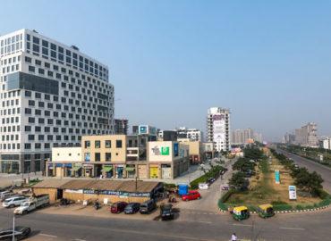Vatika Light House Gurgaon
